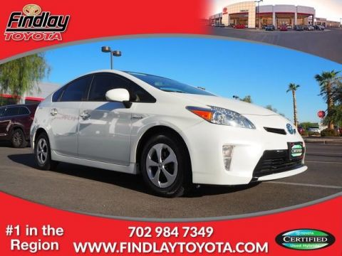Findlay Toyota Henderson >> Findlay Toyota: Toyota Dealer in Henderson serving Las Vegas and Boulder City